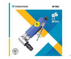 Professional Rp7315 Mini Die Grinder