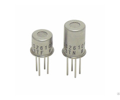 Tgs2610 Lp Gas Sensor