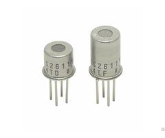 Tgs2611 Methane Ch4 Gas Sensor