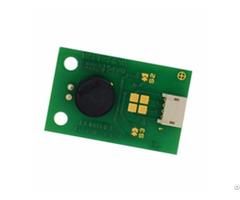 Htf3223lf Temperature And Humidity Sensor Module