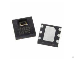 Htu20d Digital Relative Humidity Sensor With Temperature Output