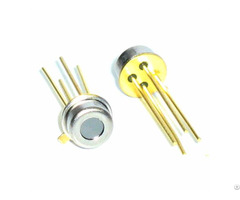 Ts318 1b0814 Infrared Thermopile Temperature Sensor