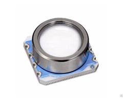 Ms5540c Pressure Sensor Miniature Barometer Module