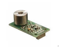 Tsev01cl55 Infrared Thermopile Temperature Sensor Module