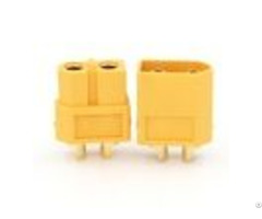 200a For Uav Large Current Connector