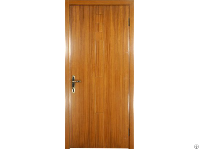 Fire Rated Door