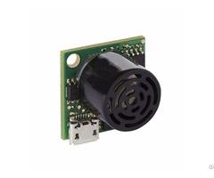 Mb1444 Usb Proxsonar Ez4 High Performance Ultrasonic Sensor