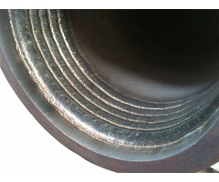 Nickel Inconel Alloy 625 Lined Pipe