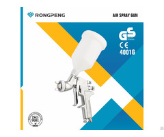 Rongpeng 4001g High Pressure Spray Gun