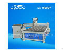 Cnc Router 1530 Wood Door Carving Machine For Sale