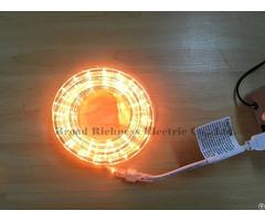 18ft Led Rope Light