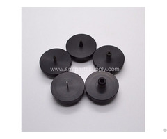 Universal Felx Head Nozzle 042f 058f 083mpf 120f 125f 160f 234f 340f 360f 438f 08mpf 10mpf