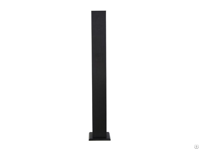 Top Sell Stereo Bluetooth Tower Speaker 20 Watts