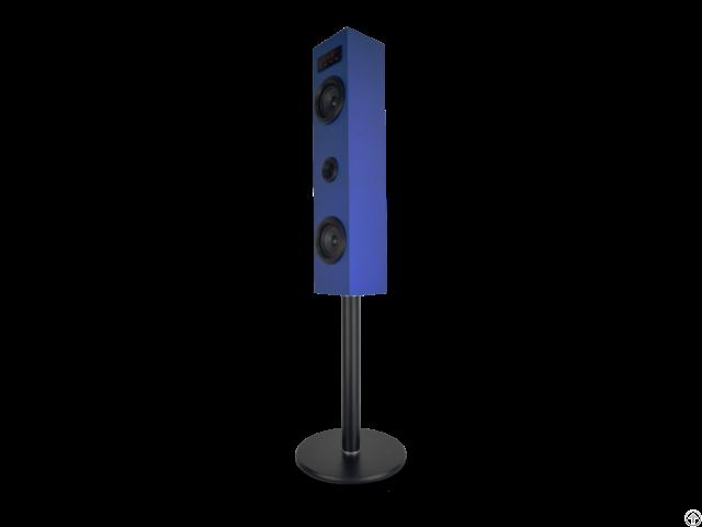 Cheapest Floor Standing Bluetooth Speaker 20w