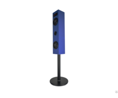 Cheapest Floor Standing Bluetooth Speaker 20w