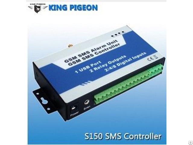Wireless Remote Control Switch Two Way S150