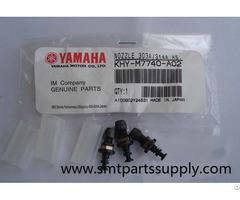 Yamaha Khy M7740 A0