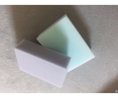Customized Cleaning Sponge