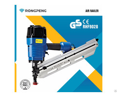 Rongpeng Rhf9028 28round Head Framing Nailer
