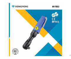 Professional Rp7412 Ratchet Wrench