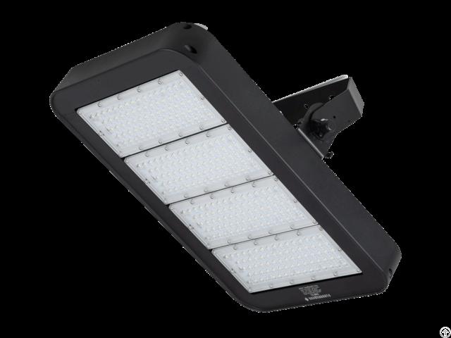 Modular Design Led Light