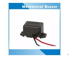 Mechanical Buzzer