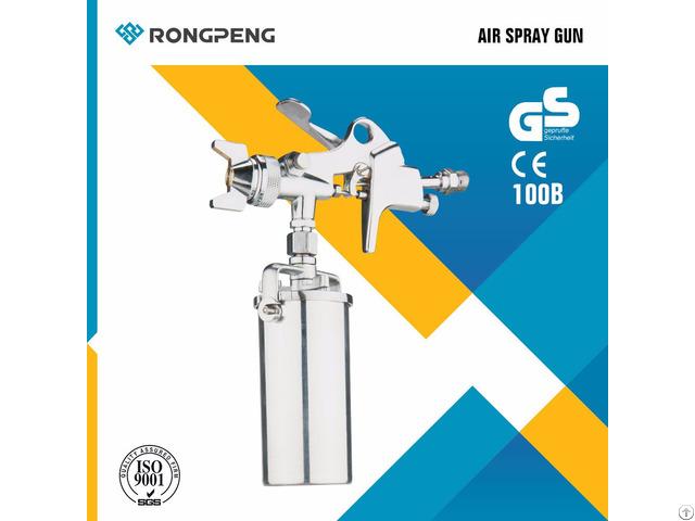 Rongpeng 100b Touch Up Spray Gun