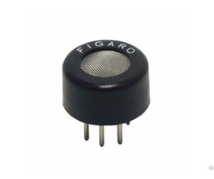 Tgs813 Combustible Gas Sensors