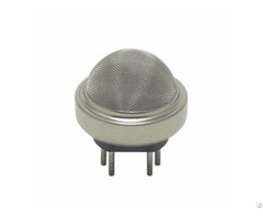Tgs816 Gas Sensor For The Detection Of Combustible Gases