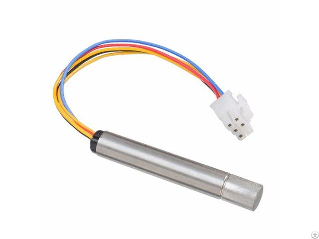 O2s Fr T2 Short Probe Zirconium Dioxide Oxygen Sensor