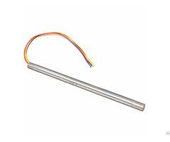 O2s T6 Sh Long Probe Zirconium Dioxide Oxygen Sensor