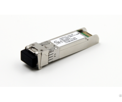 10g Sfp Optical Transceivers For Branded Switch Router And Other Devices