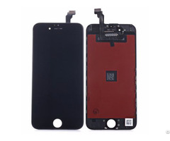 100% Original Iphone 6s 7 Lcd Screen Replacement With Digitizer Frame