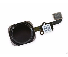 High Quality For Iphone6s Plus Home Button Flex Cable With Touch Id Fingerprint Sensor