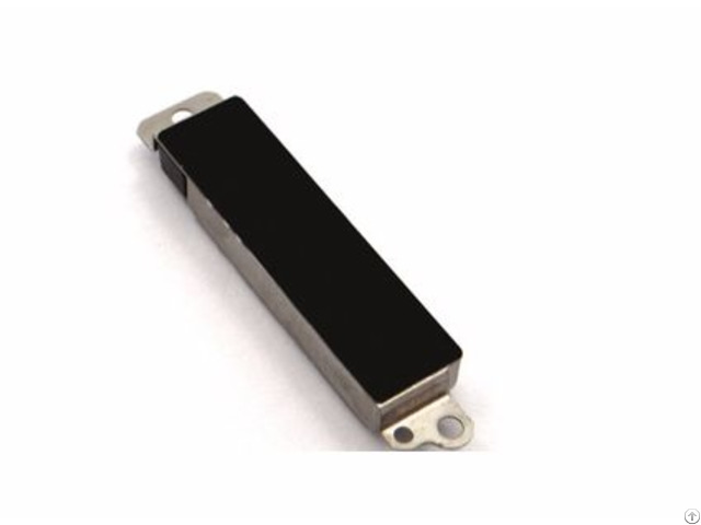 Iphone 6s Vibrate Motor