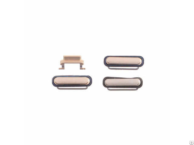 High Quality For Iphone 6s Side Keys