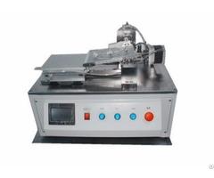 Autoclave Universal Vacuum Oca Lamination Machine