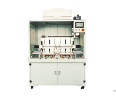 Loca Laminating Machine