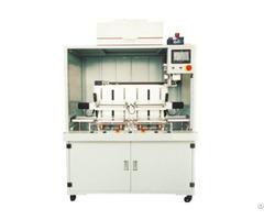 Loca Laminating Machine