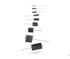 Honing Brushes Brake Cylinders Hydraulics Valve Guides