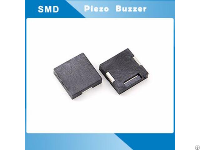 Micro Piezo Buzzer Hpt12030b