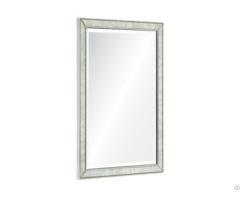 Hight Quality Green Mirror Preserves The Environment Against Copper And Lead