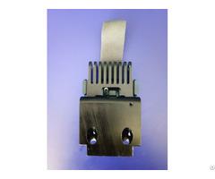 Cnc High Precesion Hardware Parts