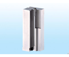 High Quality Sumitomo Punch Mold Parts With Good Price