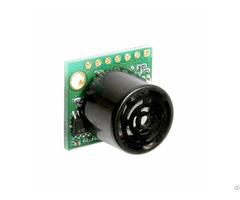 Mb1010 Lv Maxsonar Ez1 High Performance Ultrasonic Sensor