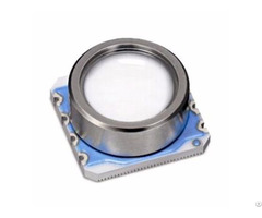 Ms5540c 10 To 1100 Mbar Absolute Pressure Sensor Module