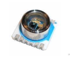 Ms5534c Integrated Miniature Pressure Sensor