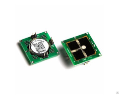 Iaq 100 P 15x15 Indoor Air Quality Sensor