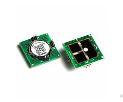3sp O3 20 P 15x15 Ozone Gas Sensor