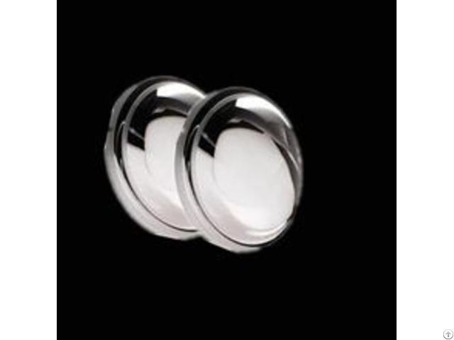 Leds Lenses